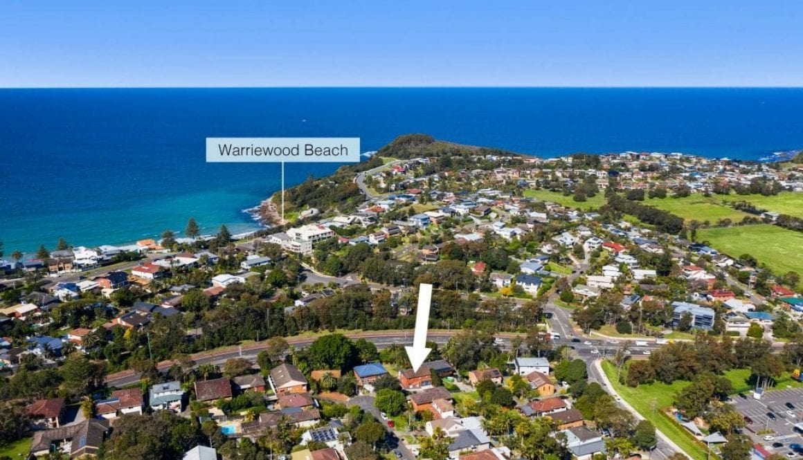 41 Lakeview Parade, Warriewood For Sale