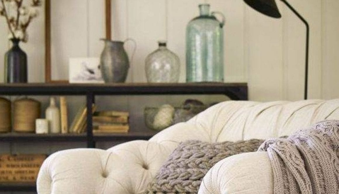 How to add a reading nook in your home-1-1024x585