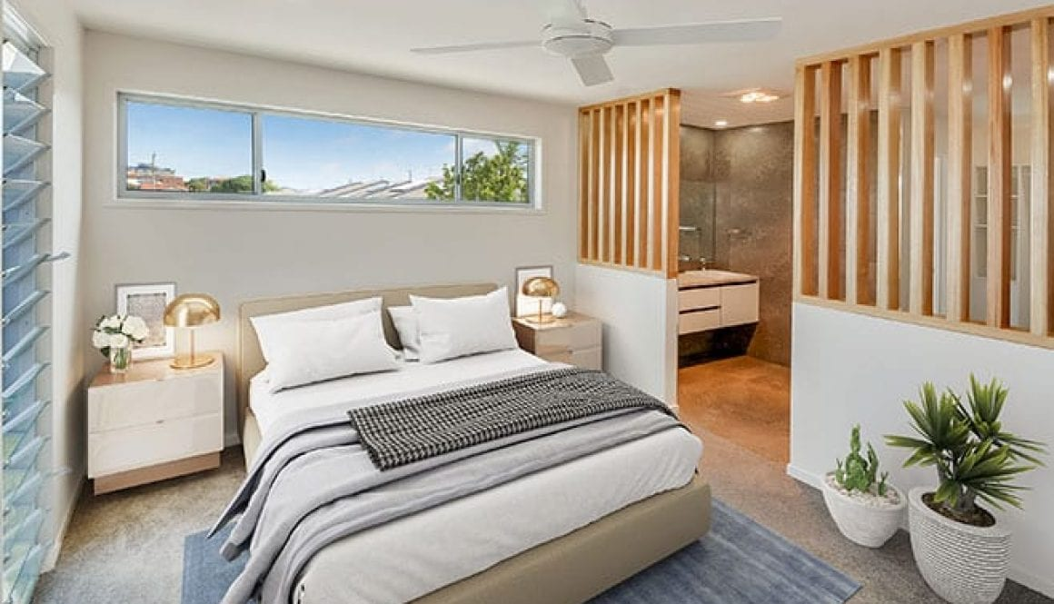 Virtual-Staging-can-help-a-property-stand-out