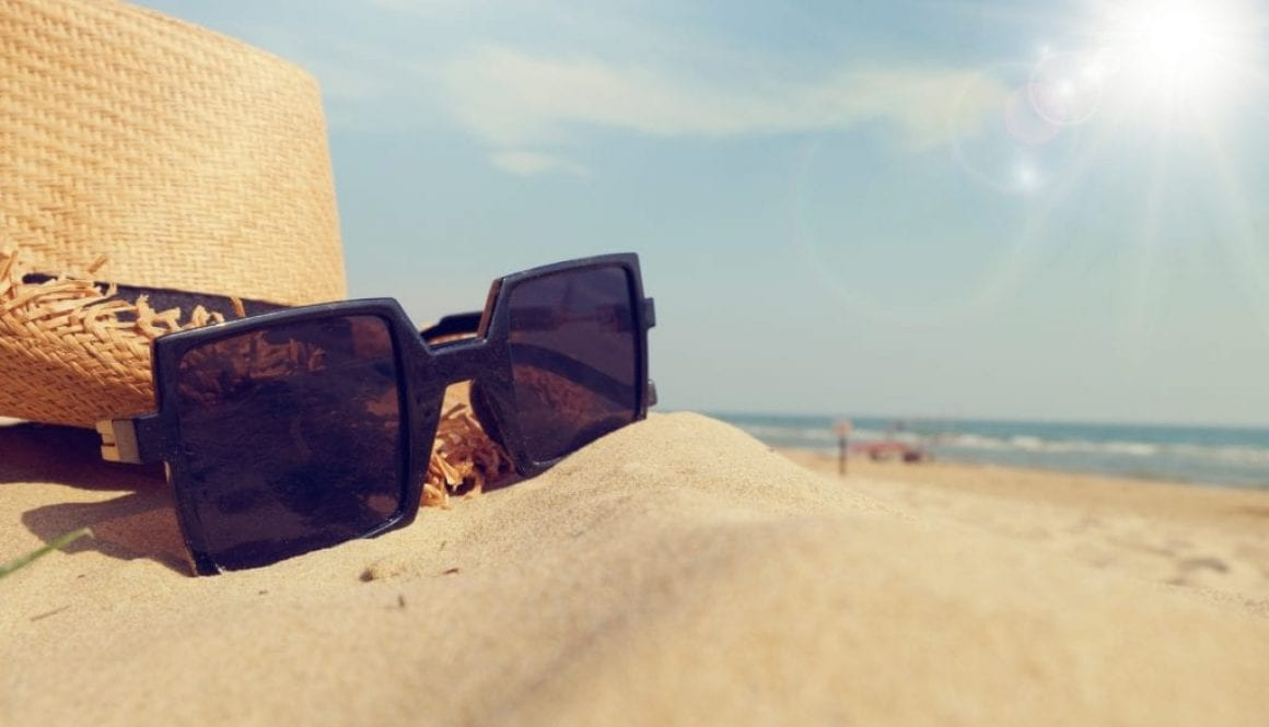 7 Tips for Keeping Cool This Summer
