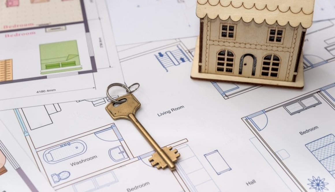 New home sales set to reflect record results